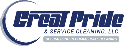 Great Pride & Service Cleaning, LLC